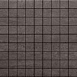 Rondine Contract Mosaico Grey J83767 mozaik 30x30 cm