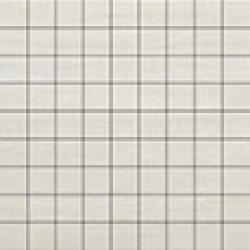 Rondine Contract Mosaico Ivory J83769 mozaik 30x30 cm