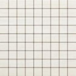Rondine Contract Mosaico White J84572 mozaik 30x30 cm