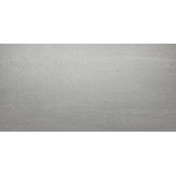 Rondine Contract Silver Lappato/Semipolished J83761 rektifikált gres falicsempe és padlólap 30x60 cm