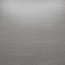 Rondine Contract Silver Lappato/Semipolished J84036 rektifikált gres falicsempe és padlólap 60x60 cm