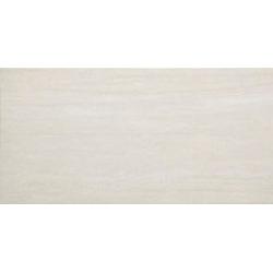 Rondine Contract White J84569 gres falicsempe és padlólap 30,5x60,5 cm