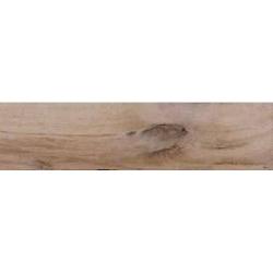 Rondine Hard&Soft Hard Brown J85518 gres fahatású falicsempe és padlólap 15x61 cm