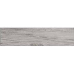 Rondine Hard&Soft Hard Grey J85520 gres fahatású falicsempe és padlólap 15x61 cm