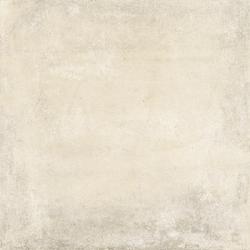 Rondine Icon Almond J85152 gres falicsempe és padlólap 60,5x60,5 cm