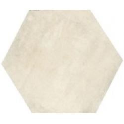 Rondine Icon Almond J85335 gres falicsempe és padlólap 40x34,6 cm