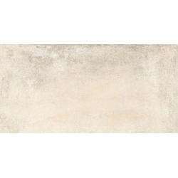 Rondine Icon Almond J85526 rektifikált gres falicsempe és padlólap 45x90 cm