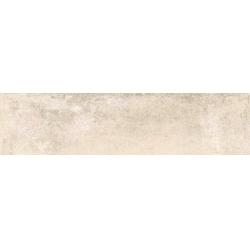 Rondine Icon Almond J85598 rektifikált gres falicsempe és padlólap 22,5x90 cm