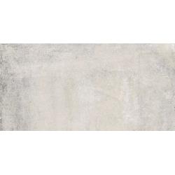 Rondine Icon Gray J85166 gres falicsempe és padlólap 30,5x60,5 cm