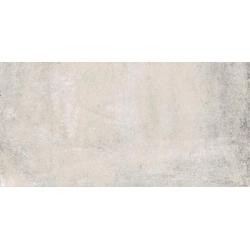 Rondine Icon Gray J85172 rektifikált gres falicsempe és padlólap 30x60 cm