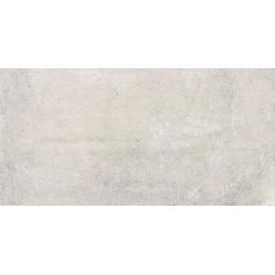 Rondine Icon Gray J85527 rektifikált gres falicsempe és padlólap 45x90 cm