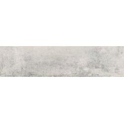 Rondine Icon Gray J85599 rektifikált gres falicsempe és padlólap 22,5x90 cm