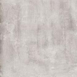 Rondine Icon Gray J85727 gres falicsempe és padlólap 46x46 cm