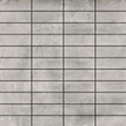 Rondine Icon Mosaico Gray J85300 mozaik 30x30 cm
