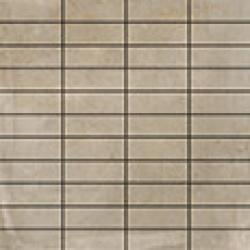 Rondine Icon Mosaico Sand J85303 mozaik 30x30 cm