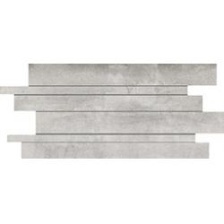 Rondine Icon Muretto Gray J85178 mozaik mix 30x60 cm