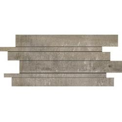 Rondine Icon Muretto Olive J85180 mozaik mix 30x60 cm