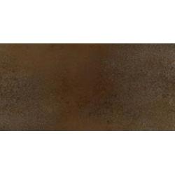 Rondine Metallika Copper J81780 rektifikált gres falicsempe és padlólap 30x60 cm