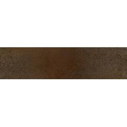 Rondine Metallika Copper J81878 rektifikált gres falicsempe és padlólap 15x60 cm