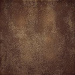 Rondine Metallika Reflex Copper J82875 rektifikált gres falicsempe és padlólap 60x60 cm