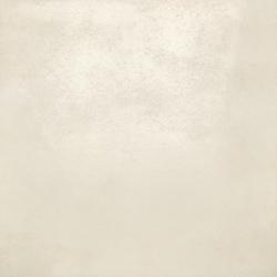 Rondine Metallika Reflex White Gold J82877 rektifikált gres falicsempe és padlólap 60x60 cm