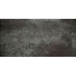 Rondine Metallika Reflex Iron J82897 rektifikált gres falicsempe és padlólap 30x60 cm