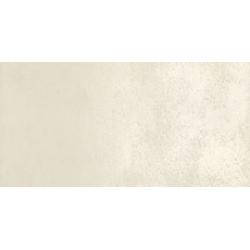 Rondine Metallika Reflex White Gold J82898 rektifikált gres falicsempe és padlólap 30x60 cm