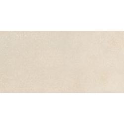 Rondine Metallika White Gold J81912 rektifikált gres falicsempe és padlólap 30x60 cm
