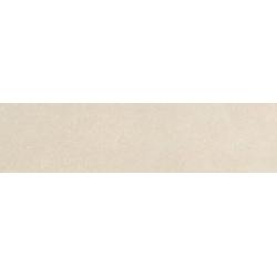 Rondine Metallika White Gold J81914 rektifikált gres falicsempe és padlólap 15x60 cm