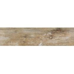 Rondine Metalwood Musk J84209 gres fahatású falicsempe és padlólap 15x61 cm
