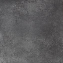 Rondine Metropolis Antracite J84114 gres falicsempe és padlólap 60,5x60,5 cm