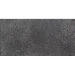 Rondine Metropolis Antracite J84122 gres falicsempe és padlólap 30,5x60,5 cm