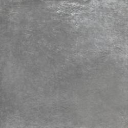 Rondine Metropolis Argento J84119 rektifikált gres falicsempe és padlólap 60x60 cm