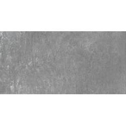 Rondine Metropolis Argento J84127 rektifikált gres falicsempe és padlólap 30x60 cm