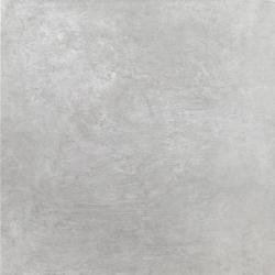 Rondine Metropolis Ghiaccio J84113 gres falicsempe és padlólap 60,5x60,5 cm