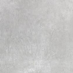 Rondine Metropolis Ghiaccio J84117 rektifikált gres falicsempe és padlólap 60x60 cm