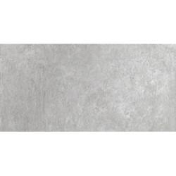 Rondine Metropolis Ghiaccio J84113 gres falicsempe és padlólap 30,5x60,5 cm