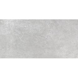 Rondine Metropolis Ghiaccio J84125 rektifikált gres falicsempe és padlólap 30x60 cm