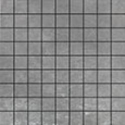 Rondine Metropolis Mosaico Argento J84411 mozaik 30x30 cm