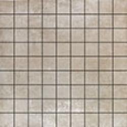 Rondine Metropolis Mosaico Beige J84408 mozaik 30x30 cm
