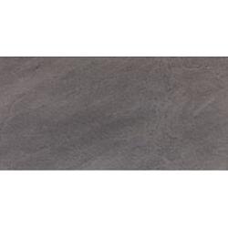Rondine Monolith Dust J84430 gres falicsempe és padlólap 34x68 cm