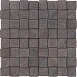 Rondine Monolith Mosaico Dust J84487 mozaik 34x34 cm