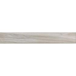 Rondine Naturalia Ash J84449 gres fahatású falicsempe és padlólap 15x100 cm