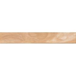 Rondine Naturalia Beige J84450 gres fahatású falicsempe és padlólap 15x100 cm