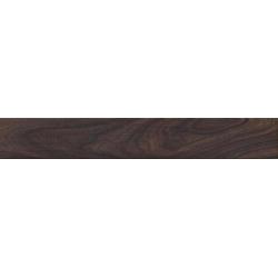 Rondine Naturalia Coffee J84451 gres fahatású falicsempe és padlólap 15x100 cm