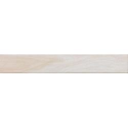 Rondine Naturalia Cream J84452 gres fahatású falicsempe és padlólap 15x100 cm