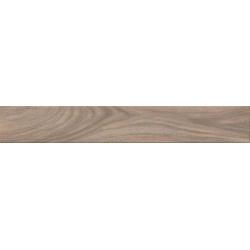 Rondine Naturalia Nut J84453 gres fahatású falicsempe és padlólap 15x100 cm