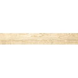 Rondine Salvage Honey J84598 gres fahatású falicsempe és padlólap 15x100 cm