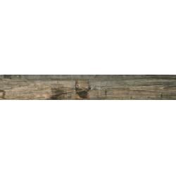 Rondine Salvage Musk J84599 gres fahatású falicsempe és padlólap 15x100 cm