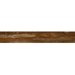 Rondine Salvage Sienna J85497 gres fahatású falicsempe és padlólap 15x100 cm